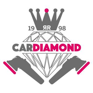CarDiamond