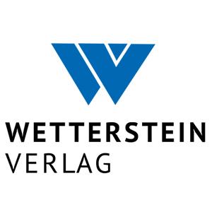 Wetterstein-Verlag