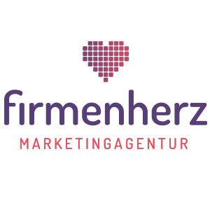 firmenherz_Marketing