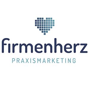 firmenherz_Praxismarketing